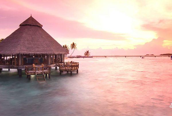 mengaku-backpacker tips hemat maldives