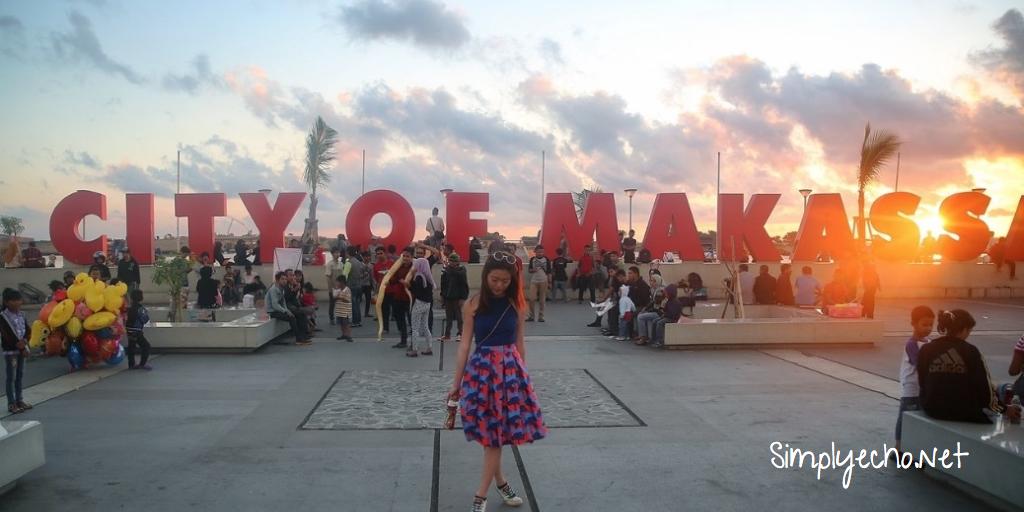 Wisata Kuliner Yang Wajib Dikunjungi Di Makassar Simplyecho Safar Blog
