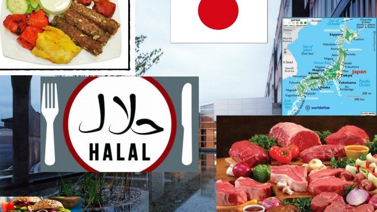 4 Tips Menemukan Makanan Halal Di Jepang Simplyecho Safar Blog